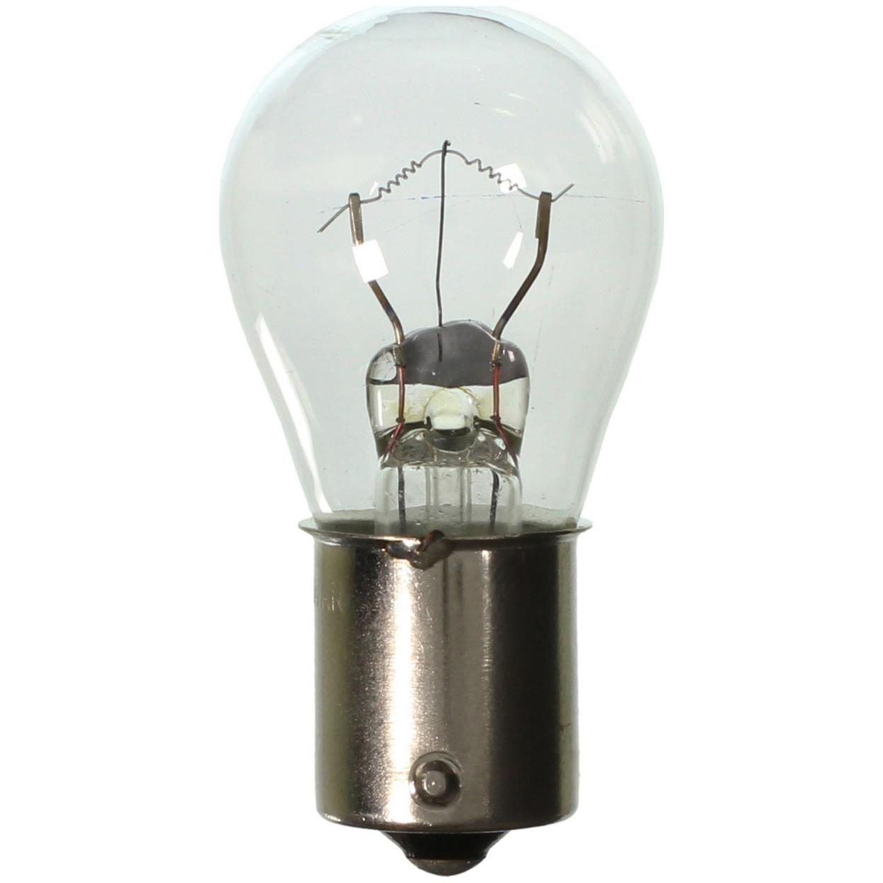 Standard Miniature Lamp 24v