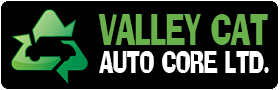 Valley Cat Auto Core Ltd.