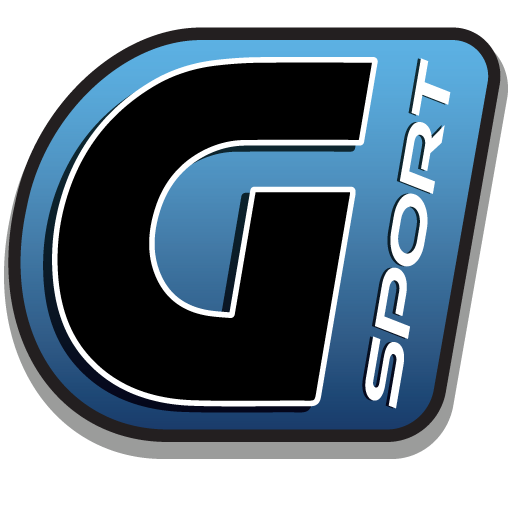 G-Sport Emissions Systems