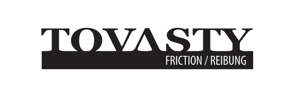 Tovasty Friction