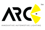 ARC Lighting Logo