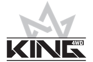 King4WD