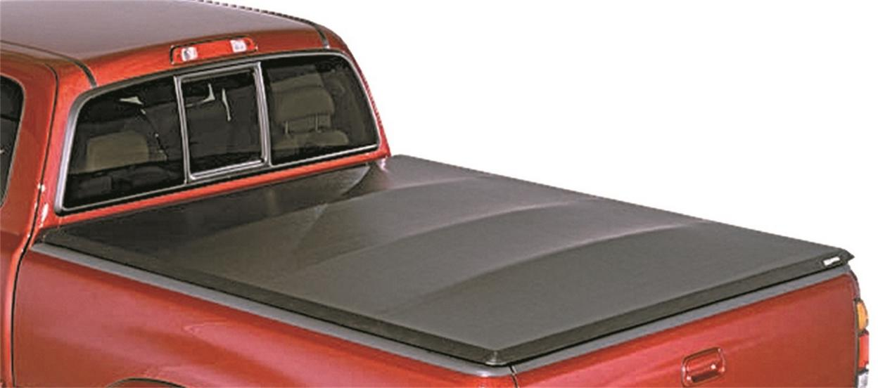 Advantage Truck Accessories 603026 Sure-Fit Tonneau Cover
