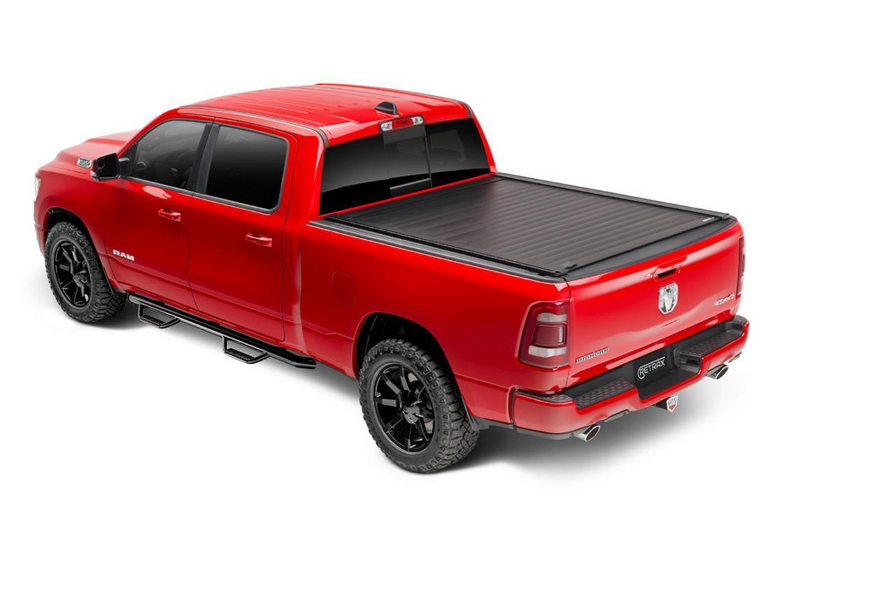 PowertraxPRO XR Tacoma 6' Reg/Access/Dbl (16-19)